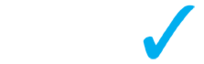 Validationmanager's Company logo