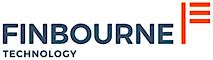 FINBOURNE Technology's Company logo
