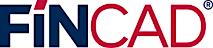 FINCAD's Company logo