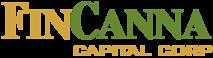 FinCanna Capital Corp.'s Company logo