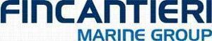 Fincantieri Marine Group's Company logo