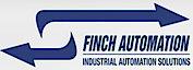 Finch Automation's Company logo