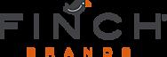 Finch Brands's Company logo