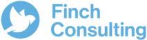 Finch Consulting Limited's Company logo