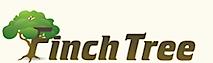 Finch Tree Surgery's Company logo