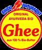 Finck Ayurveda's Company logo