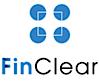 FinClear's Company logo
