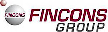 Fincons Group's Company logo