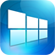 Stellent Soft's Competitor - Find App Developers logo