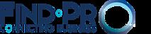 Find-pro's Company logo