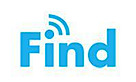 Finddating's Company logo