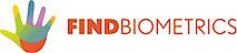 FindBiometrics's Company logo