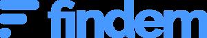 Findem's Company logo