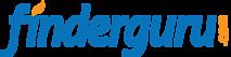 Finderguru's Company logo
