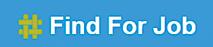 Findforjob's Company logo