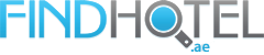 Findhotel.ae's Company logo