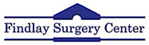 Findlay Surgery Center's Company logo