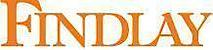 The University of Findlay's Company logo