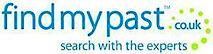 Findmypast's Company logo
