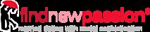 Findnewpassion's Company logo