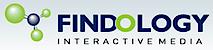 Findology's Company logo