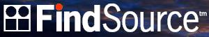 FindSource's Company logo