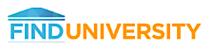 FindUniversity.ph's Company logo