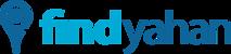 FindYahan's Company logo