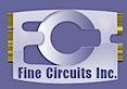 Fine Circuits's Company logo