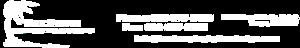 Tampa Landscape Design's Company logo