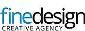 Finedesign, Biz's Company logo