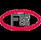 Fine Envirotech Engineers's Company logo