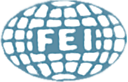 Fine Exim India's Company logo