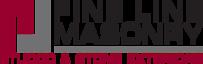 Fine Line Masonry Stucco & Stone Exteriors's Company logo
