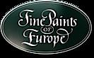 Fine Paints of Europe's Company logo