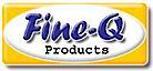 Fine-q Products's Company logo