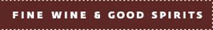 Fine Wine & Good Spirits's Company logo