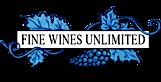 Fine Wines Unlimited's Company logo