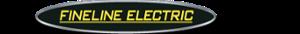 Fineline Electric's Company logo