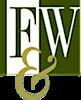 Fineman West's Company logo