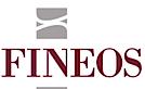 FINEOS's Company logo