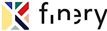 Finery's Company logo