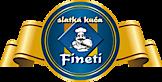 Fineti Slatka Kuca's Company logo