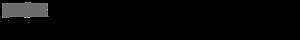 Finger Comber's Company logo