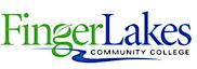 Finger Lakes Community College's Company logo