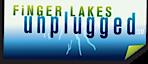 Finger Lakes Unplugged's Company logo