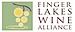 Fingerlakeswinealliance Logo