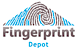 Fingerprint Depot
