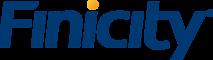 Finicity's Company logo