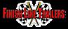 Finish Line Trailers
